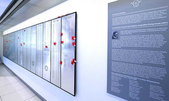 Anzac_Primary_Display