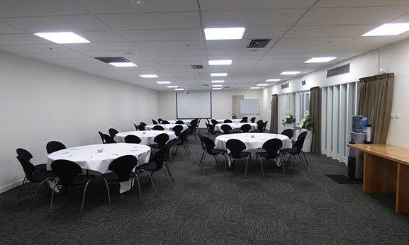Morrison-Room_Venue-Hire