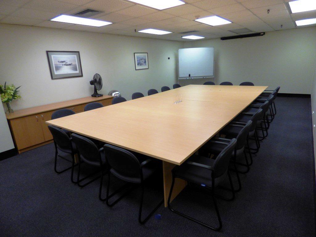 Donaldson Room_2