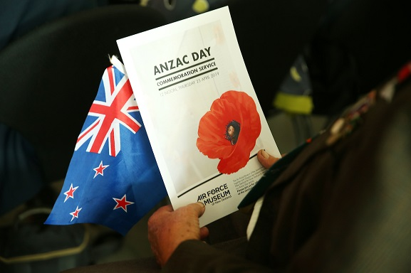 062 - Anzac Day - Apr '19 - Copy