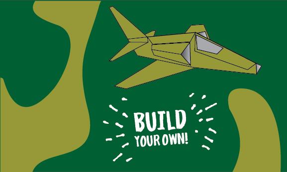 AFMKids_Activities_Jet_BuildYourOwn