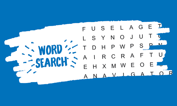 AFMKids_Activities_Wordsearch