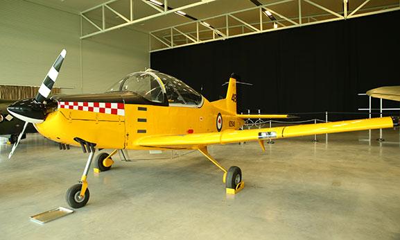 Aerospace-CT4B-Airtrainer_AFMWeb