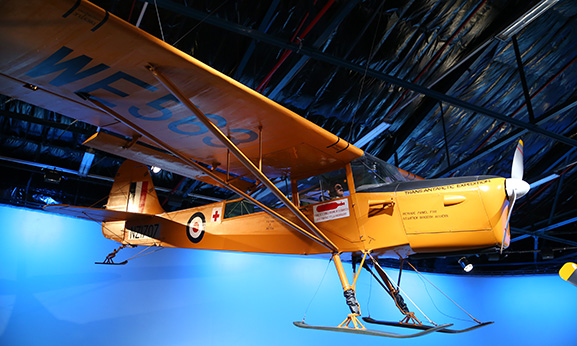 Auster-Mk.7c_AFMWeb