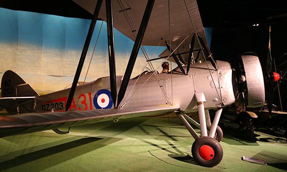 Avro-626_AFMWeb