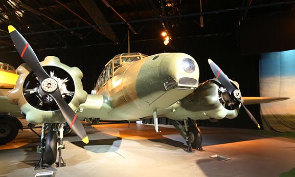 Avro-652A-Anson-Mk.I_AFMWeb