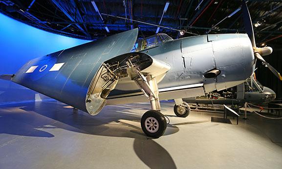 Grumman-TBF-1-Avenger_AFMWeb