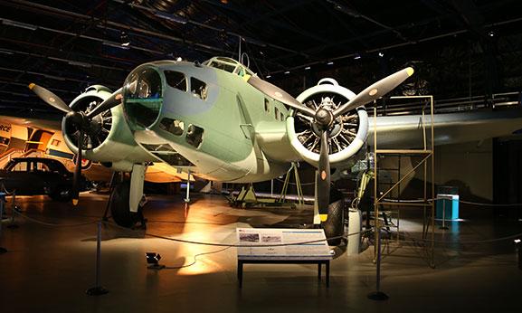 Lockheed-Hudson-MKIII_AFMWeb