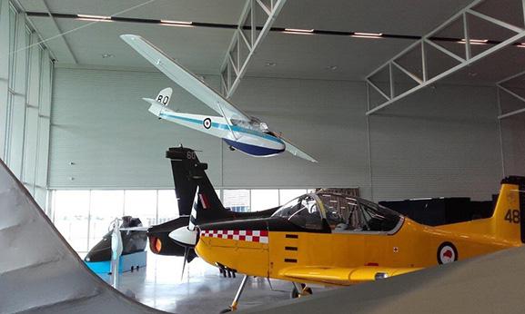 Schleicher-KA-4-Rhonlerche-II-Glider_AFMWeb