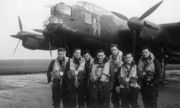 No. 75 (NZ) Squadron_AFM