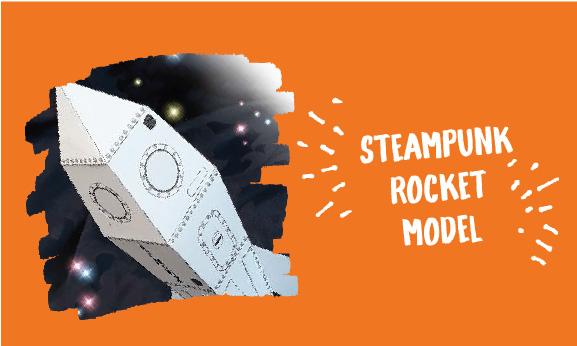 AFMKids_577x346_SteampunkRocketModel