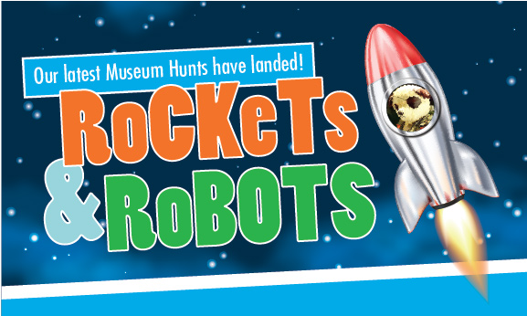 AFM_Hunts_WEB_KidsFest2018_RocketsRobots