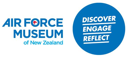 AFM_DER_Logo_BLUE