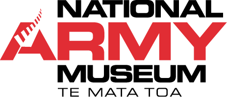 NAT_AM_LOGO_CMYK (2)