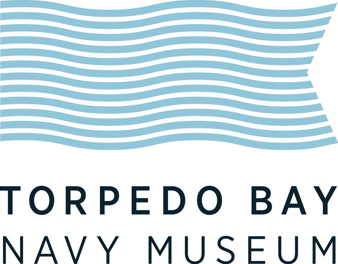 Torpedo_Bay_Logo_RGB_hires