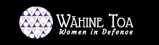 WahineToa_WhiteLogo_TransBG_RGB-SCREEN_526px_x_50px