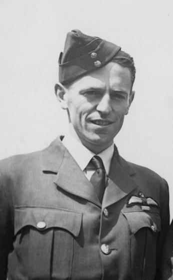 Leonard Trent