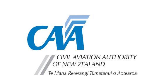 Civil Aviation Authority New Zealand