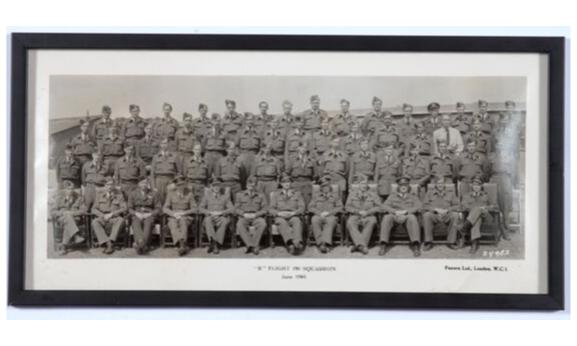190 Squadron_web