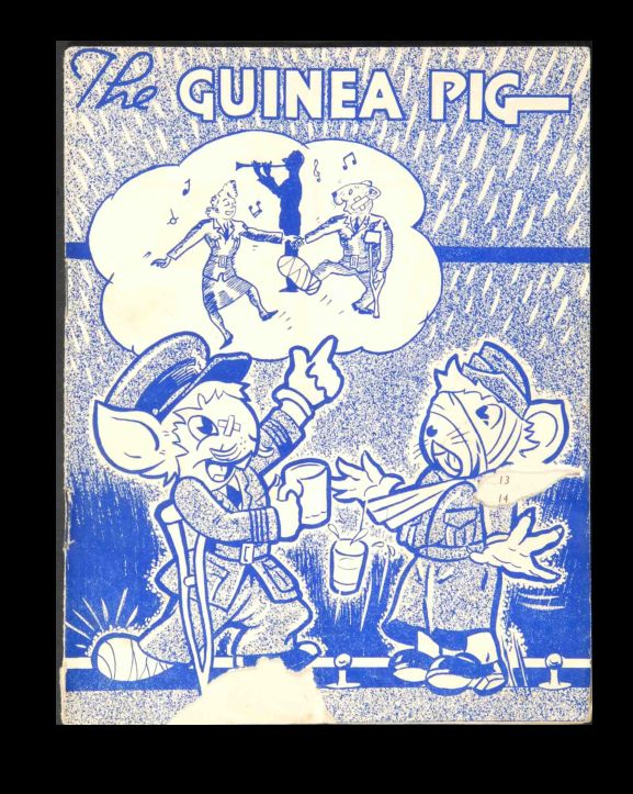 Guinea Pig Club magazine_web