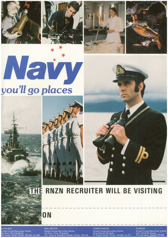 Navy 1970s possibly (002) (1)