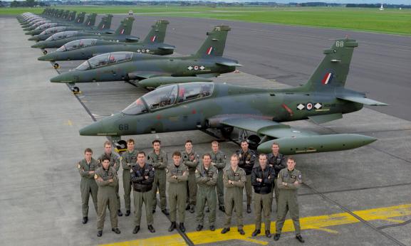 Fotoware_aircraft photos_web