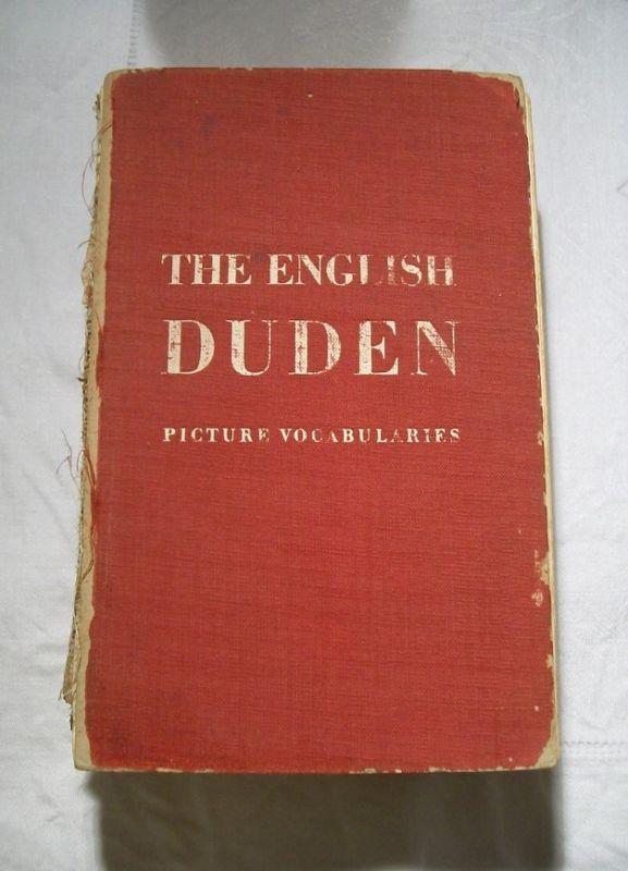 German Book English Duden_web