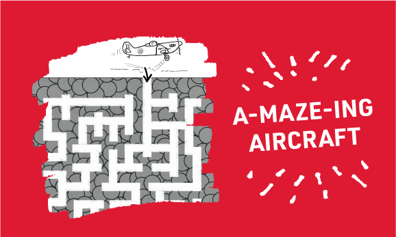 AFMKids_A-MAZE-ING AIRCRAFT_WEB
