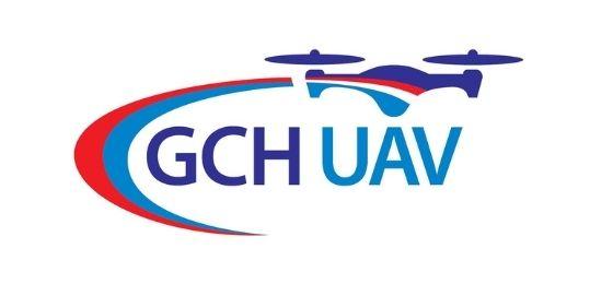 Logo of GCH UAV
