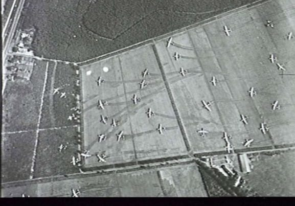 3891814_Reconnaissance photo by RAF Spitfire_web