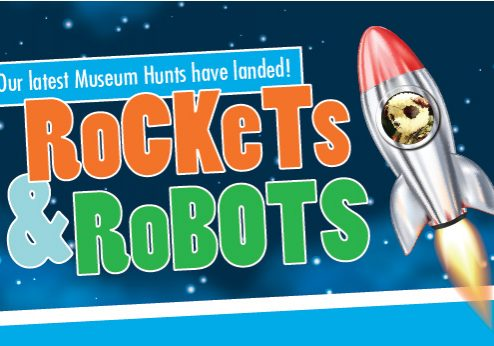 AFM_Hunts_WEB_KidsFest2018_RocketsRobots