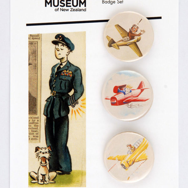 Conly-Aircraft_Badges