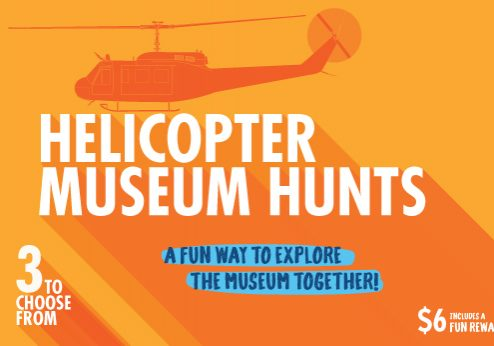 Hunts_July2019_HelicopterHunts_Website_nocircle